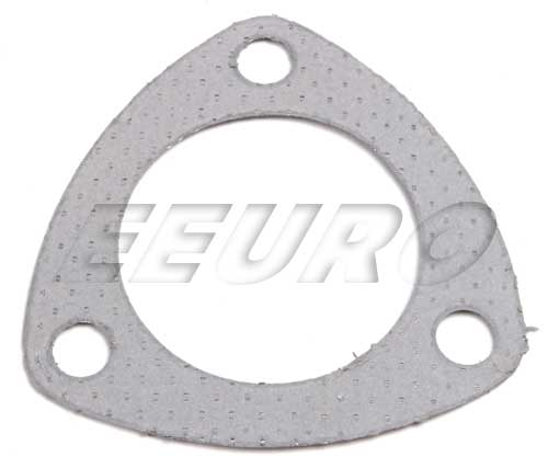 Catalytic Converter Gasket - Rear 18301723887 Main Image