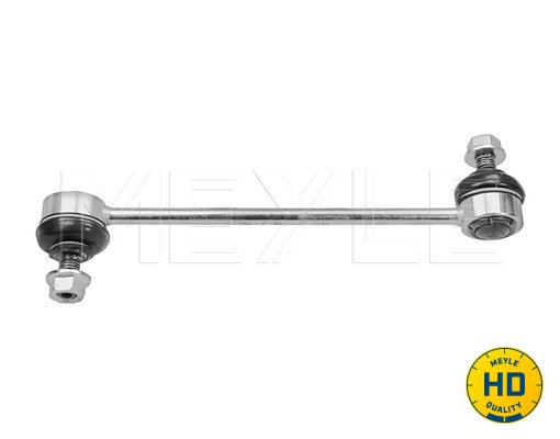 Sway Bar End Link - Front - Meyle HD