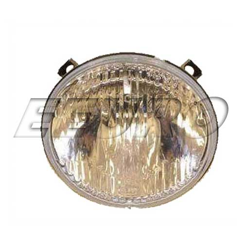 Headlight Assembly - Driver Side H11877011 Main Image