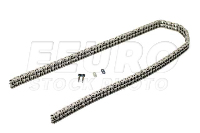 Mercedes benz timing chain iwis 50026968 free shipping for Mercedes benz chain