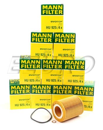 Engine Oil Filter Case (10 Filters) 100K10091 Main Image