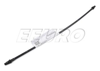 Engine Coolant Overflow Hose Genuine For Mercedes 2115010625