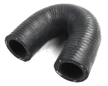 Coolant Hose (Water Pump Outlet) 9178849M Main Image