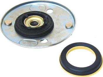Strut Mount Kit - Front 1387188 Main Image