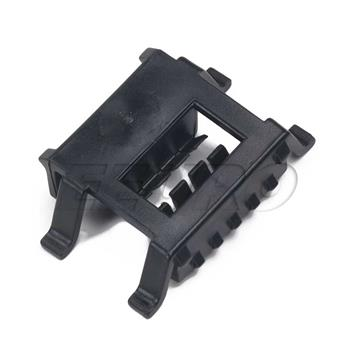 Roof Molding Clip 12798605 Main Image