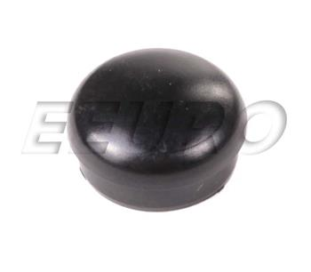 Windshield Wiper Arm Nut Cover 30887788 Main Image