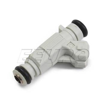 Fuel Injector 1130780049 Main Image