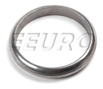 Exhaust Sealing Ring (52mm) 18111719370 Main Image