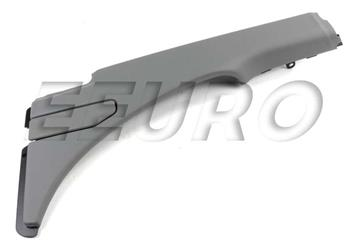 Convertible Top Flap - Driver Side (Gray) 23069009417F08 Main Image