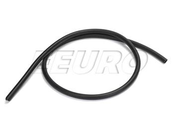 Expansion Tank Hose (6x9mm) 0219977682 Main Image