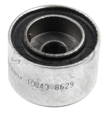 Differential Bushing - Rear 33171134911 Main Image