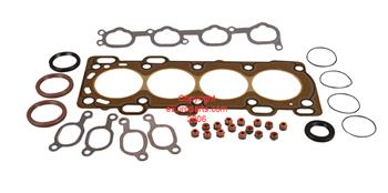 Cylinder Head Gasket Set 3531015K Main Image