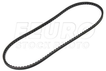 Accessory Drive Belt (10x1065) 0069970092 Main Image