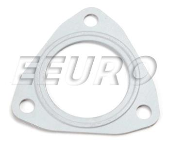 Exhaust Gasket - Catalytic Converter to Center Pipe 0087574 Main Image