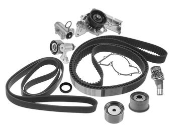 Engine Timing Belt Kit 3088446KIT Main Image