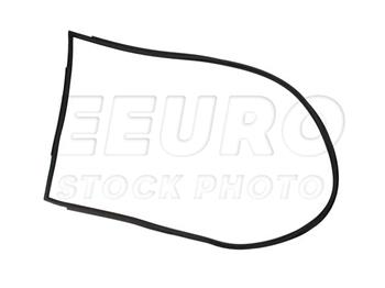 Quarter Glass Seal - Driver and Passenger Side APA90154319120 Main Image