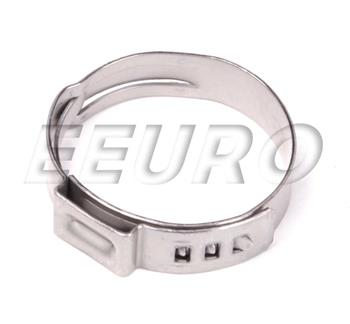 Hose Clamp (23.9-27.1mm) 11631716970 Main Image