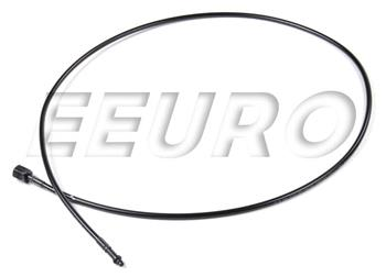 Convertible Hydraulic Hose - Passenger Side 4856589 Main Image