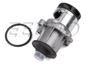 Engine Water Pump 11510393338 Main Image