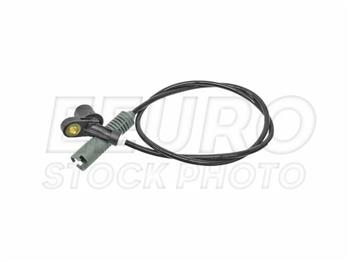 ABS Wheel Speed Sensor - Rear 360068 Main Image
