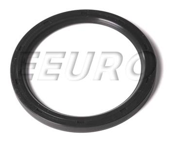 Crankshaft Seal - Rear 751610 Main Image