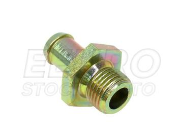 Power Steering Hose Fitting 99923035701A Main Image
