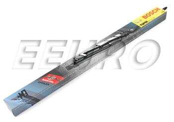 Windshield Wiper Blade Set - Front 608S Main Image