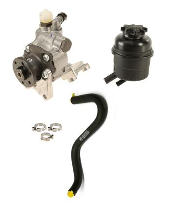 Power Steering Pump Kit 3086259KIT Main Image