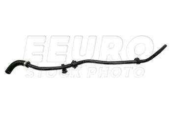 Brake Booster Vacuum Hose 11667629613 Main Image