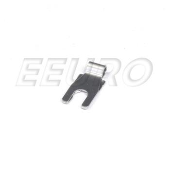 Convertible Top Hydraulic Cylinder Clip 2098050184 Main Image