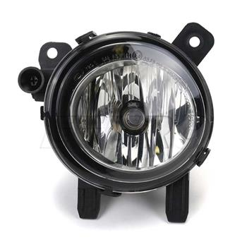 Foglight Assembly - Driver Side 63177248911 Main Image