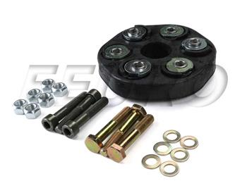 Mercedes benz drive shaft flex disc kit front uro for Flex disk mercedes benz