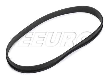 Headlight Lens Seal 91163196700A Main Image