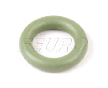 Fuel Injection Fuel Distributor O-Ring 0129979748 Main Image