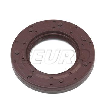 Manual Trans Input Shaft Seal 01033870B Main Image