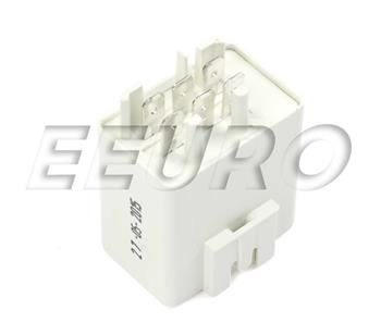 Volvo 240 245 740 760 940 Genuine OE Fuel Pump Relay 3523608