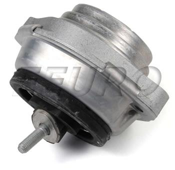 Engine Mount 22116770794 Main Image