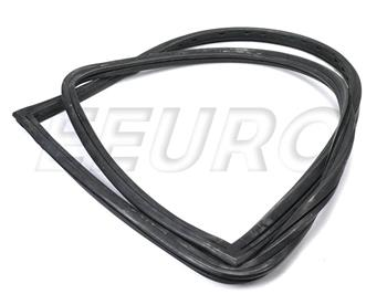 Windshield Seal - Front 1236700139 Main Image