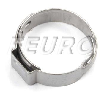 Hose Clamp (20.9-24.1mm) 32111131345 Main Image