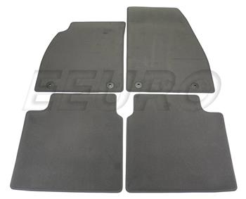 Floor Mat Set (Gray) 13301964 Main Image