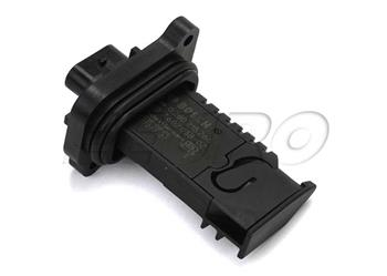 Mass Air Flow Sensor 13627602038 Main Image