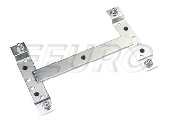 License Plate Retainer 31391626 Main Image