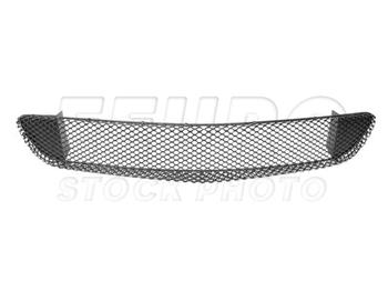Bumper Cover Grille - Front Center 2198850753 Main Image