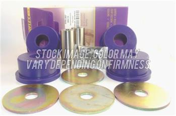 Subframe Bushing Set - Rear Forward PFR53607BX2 Main Image