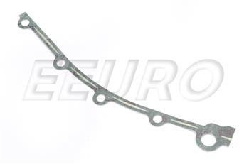 Engine Timing Cover Gasket 11141725760 Main Image