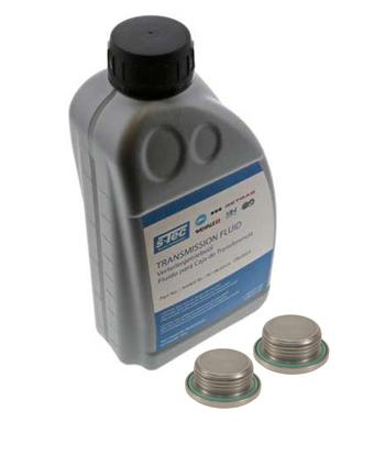 Differential Oil 3085068KIT Main Image