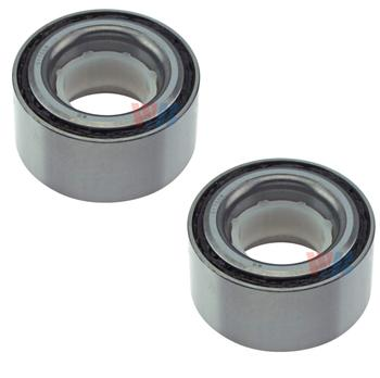 Wheel Bearing Kit - Front Inner 1591753KIT Main Image