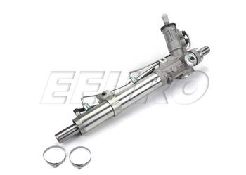 BMW Z3 1995 to 2003 Steering Rack Repair Remanufacturing Service