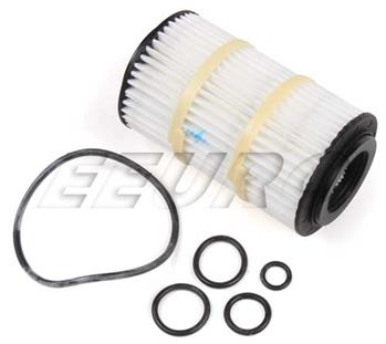 Engine Oil Filter OX3457D Main Image