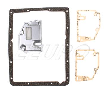 Auto Trans Filter Kit 271693A Main Image